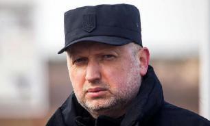 Турчинов рассказал, как Москва хотела захватить Киев