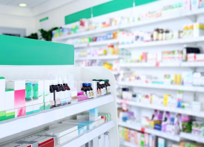 Россия сняла ограничения на госзакупки некоторых импортных лекарств