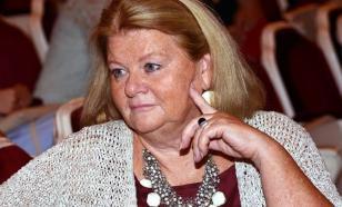 31-летюю невестку Ирины Муравьёвой избили в элитном посёлке Подмосковья