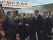 Вьетнам и РФ — геополитика важнее экономики