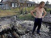 В Якутии больные уже общаются с медицинским роботом - депутат ГД