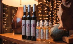 Депутаты предложили отменить запрет на рекламу российских вин