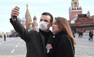 В Москве возобновили работу МФЦ и каршеринги