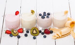 Почему не все йогурты одинаково полезны