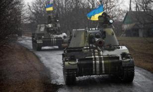 Несколько десятков пленных не пришли на обмен в Донбассе
