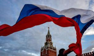 Ушаков: Россия готова поддержать диалог по ядерному разоружению