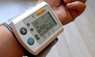 Три способа снизить артериальное давление без лекарств