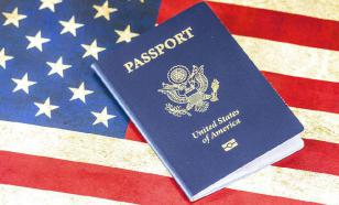 Глава РФБ Кириленко признался в получении гражданства США