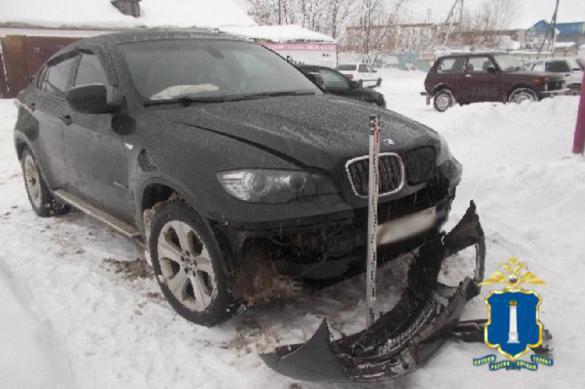 В Ульяновске преступники построили бизнес на страховках