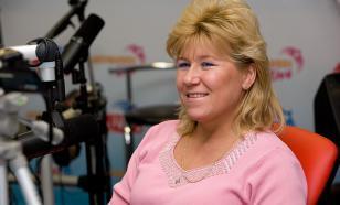Бывший тренер Резцовой раскритиковал её за слова о допинге