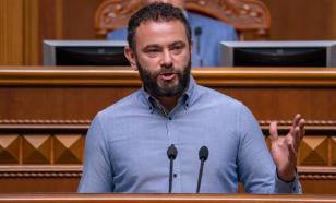 Депутат Рады спрогнозировал, когда уйдёт правительство