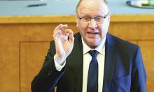 Выборы покажут: эксперт оценил намерения Эстонии выйти из ЕС