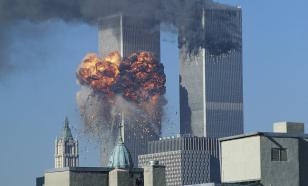 По случаю 20-й годовщины терактов 11 сентября Байден призвал нацию сплотиться