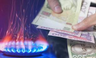 Украину ждет хаос и гиперинфляция?