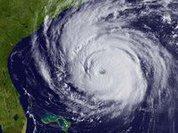 Немецкие метеорологи продают циклоны через аукцион