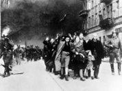 Пророчества о Гитлере и зоологических войнах
