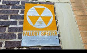 Reuters: в США начался демонтаж ядерных бомбоубежищ
