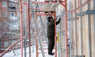 Костромские депутаты обязали жителей малоквартирных домов самостоятельно проводить капремонт