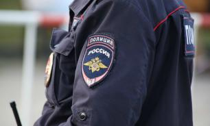 Два человека погибли в результате взрыва гранаты в Находке