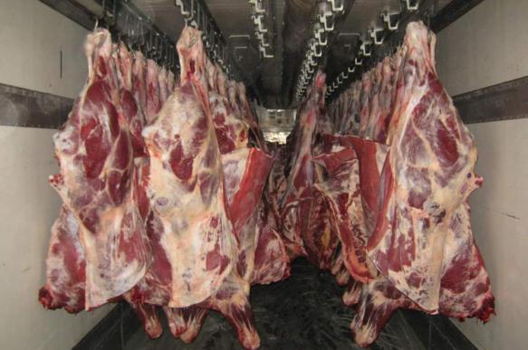 Эндокринолог: употребление мяса чаще раза в неделю вредит здоровью