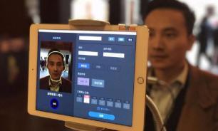 В Китае при покупке SIM-карты сканируют лицо