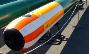 Малошумные и высокоскоростные: Хатылев о новых торпедах РФ