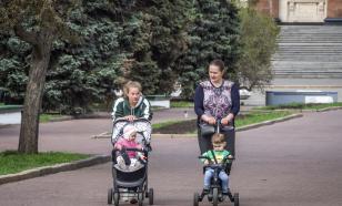 В Татарстане и на Камчатке снимают ограничительные меры