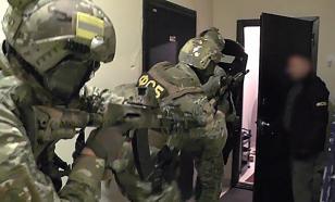"""Эксперт объяснил, что курский силовик мог """"слить"""" спецслужбам Украины"""