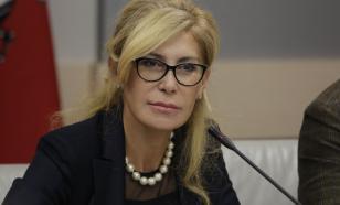 Юрист: никаких особых преференций Ефремову-сидельцу пока нет