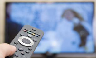 Пять человек погибли из-за взрыва телевизора в Тамбовской области
