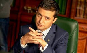 Зеленский разрешил ограничивать импорт электроэнергии из России