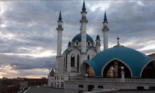 ТПП Татарстана: Мы говорим бизнесу - вы все равны
