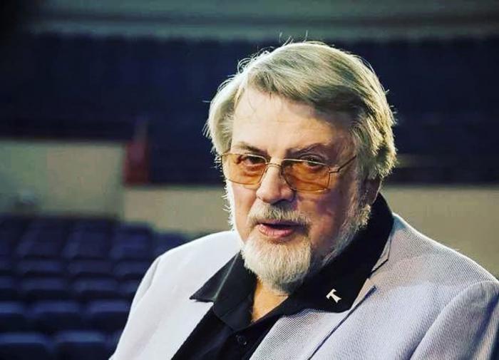 Быков объяснил, почему Ширвиндт уходит из Театра сатиры