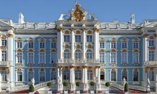 Кинофестиваль «Мы из Подплава» стал составной частью Дня города в Санкт-Петербурге