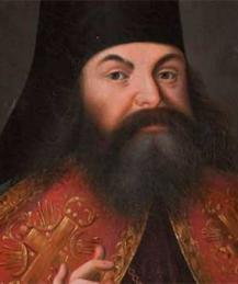 Феофан Прокопович – патриарх без куколя