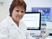 """""""Все чудеса в онкологии — это работа врачей"""""""
