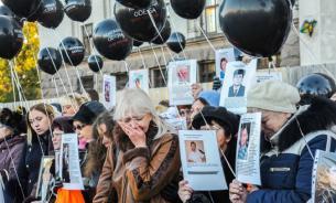 Совет Европы констатировал крах расследования трагедии 2 мая в Одессе