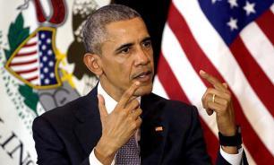 """США обязывают мир считать их """"лидерами"""" - эксперт"""
