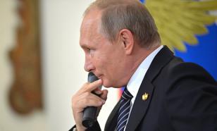 Россия трижды предупреждала США об организаторах теракта на бостонском марафоне