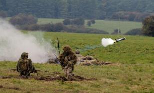 """Тревога на грани паники: у НАТО не нашлось защиты против """"Арматы"""""""