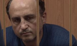 Резонансное дело юриста Карамзина рассмотрит Балашихинский горсуд