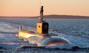 МВД провело обыск у производителя электроники для атомных подлодок