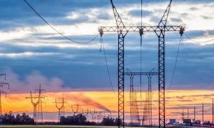 Фирмы Коломойского возродили импорт электроэнергии из России на Украину