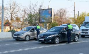 """В Краснодаре задержан продавец """"карантинных пропусков"""""""