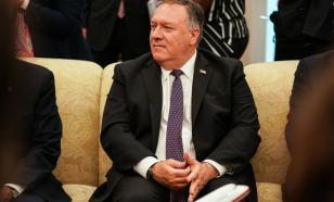 США помогут ОАЭ защититься от Ирана