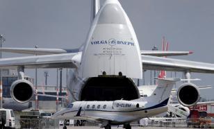 Авиакомпании пригрозили прекратить прямые перелёты на Дальний Восток