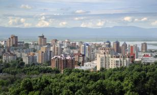 Хабаровская чиновница незаконно продала военный завод