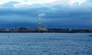 Участники Всемирного конгресса подводников станут гостями кинофестиваля «Мы из Подплава» в Санкт-Петербурге