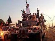 ИГИЛ-сценарий по уничтожению России
