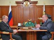 Российские олигархи: Западу с нами не тягаться, мы их перетерпим